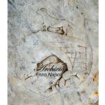 39 Passiglia - Ch. Cappuccini