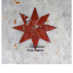 48Stella - Ch. Cappuccini