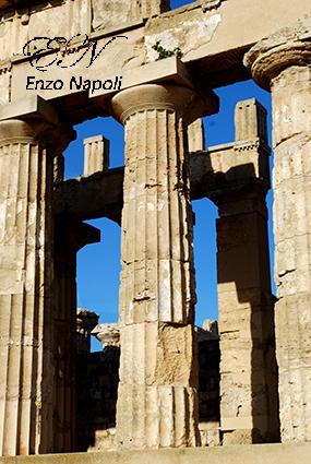 8 - Tempio E (5)