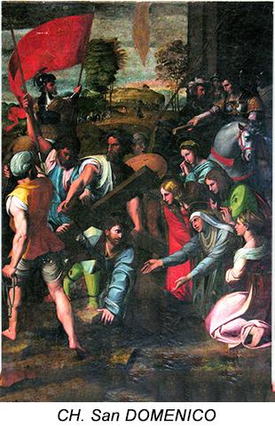 CH. San DOMENICO (1)