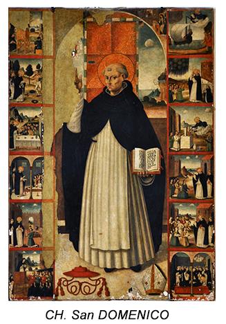 CH. San DOMENICO (2)
