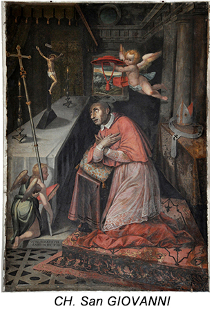 CH. San GIOVANNI (3)