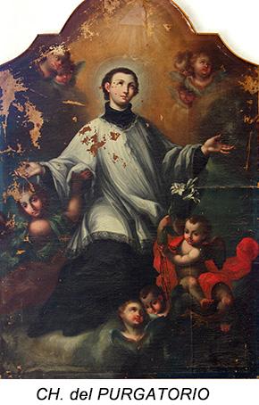 CH. del PURGATORIO (2)