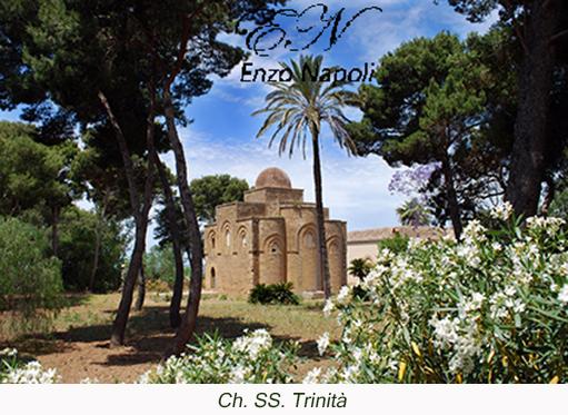 Ch. SS. Trinità (2)