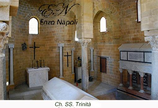 Ch. SS. Trinità (5)