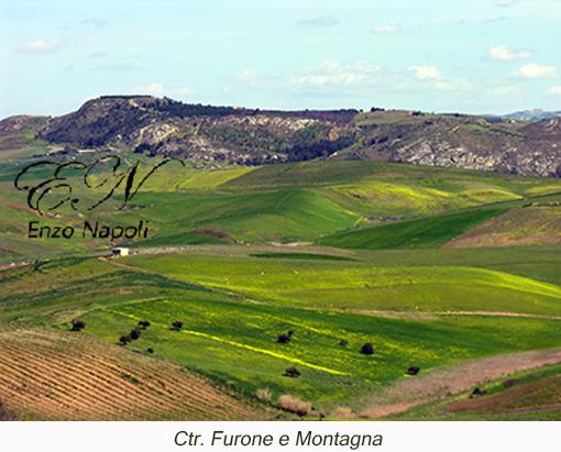 Ctr. Furone e Montagna (3)