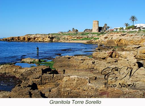 Granitola Torre Sorello (2)