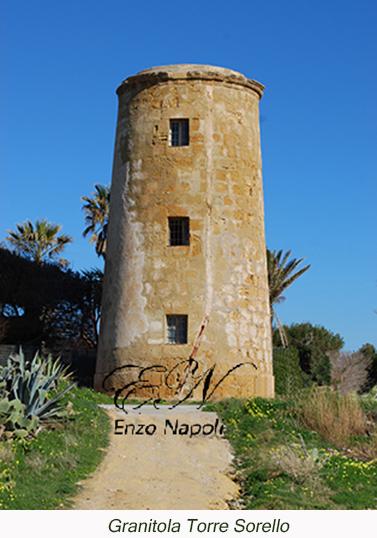 Granitola Torre Sorello (3)