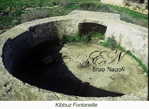 Kibbuz Fontanelle 3 (2)