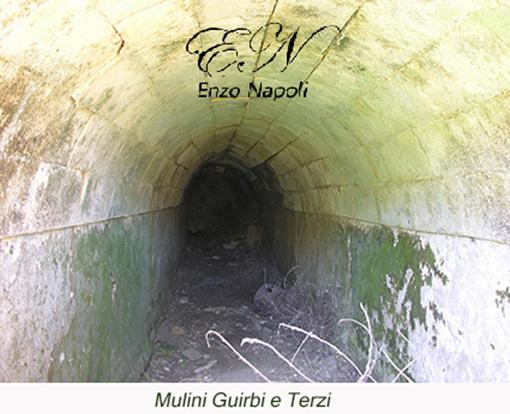 Mulini Guirbi e Terzi (2)