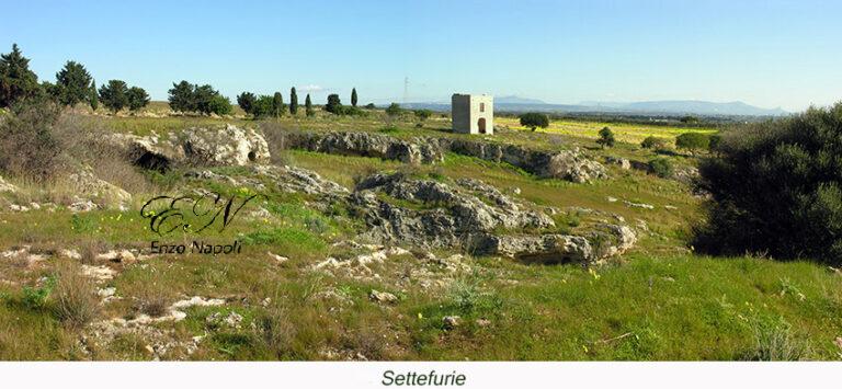 Settefurie (1)