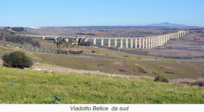 Viadotto Belice da sud (1)