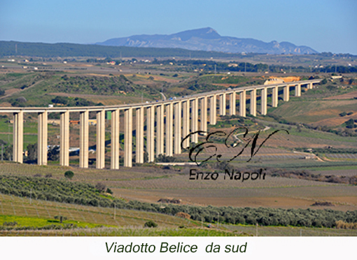 Viadotto Belice da sud (2)