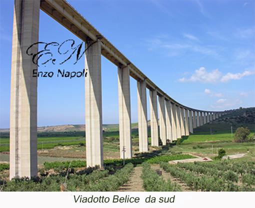 Viadotto Belice da sud (3)