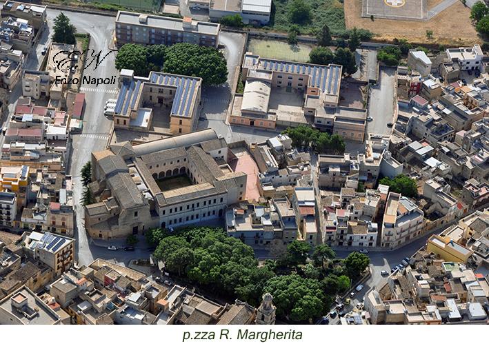 1 (10) p.zza R. Margherita
