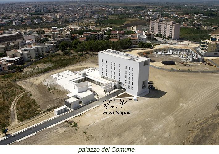 1 (29) palazzo del Comune