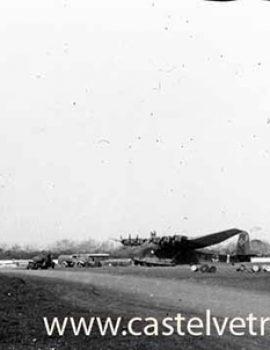 Aeroporto aerei (1)
