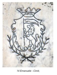 14 - Emanuele - Cimit.