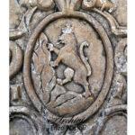 32 Monteleone - Ch. San Domenico