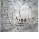 42 Riggio, Passiglia - Ch. Cappuccini (2)