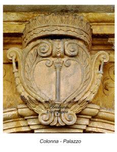 6 - Colonna - Palazzo copia_piccola