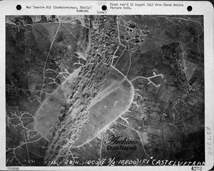 Aeroporto bombardamento (3)