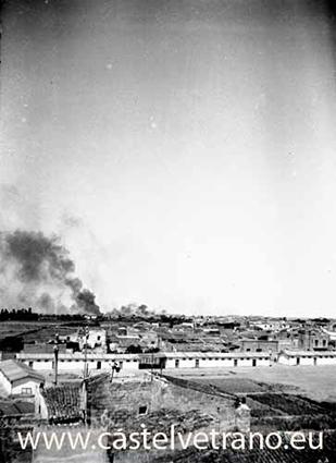Aeroporto bombardamento (6)