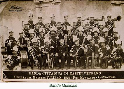 Banda Musicale (1)
