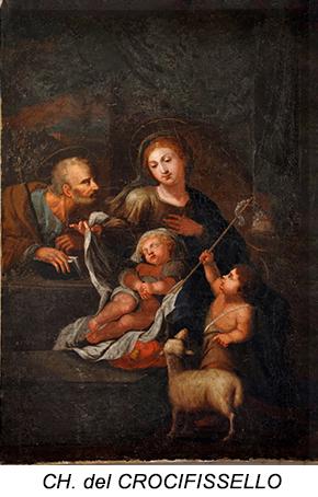 CH. del CROCIFISSELLO (1)