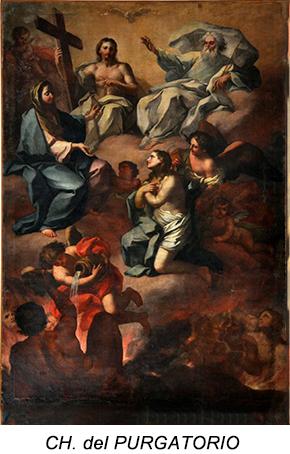 CH. del PURGATORIO (1)