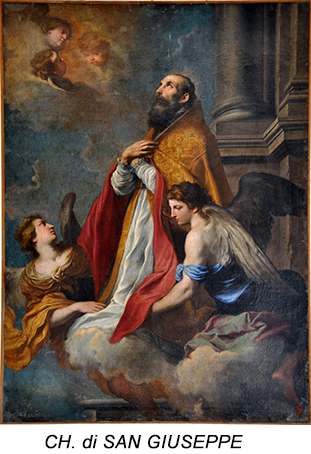 CH. di SAN GIUSEPPE (1)