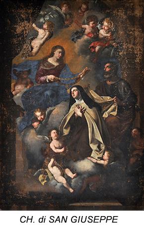 CH. di SAN GIUSEPPE (2)