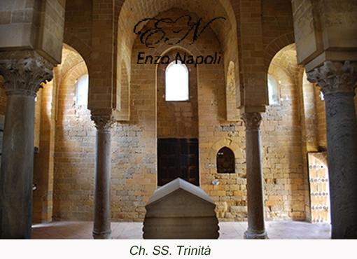 Ch. SS. Trinità (6)