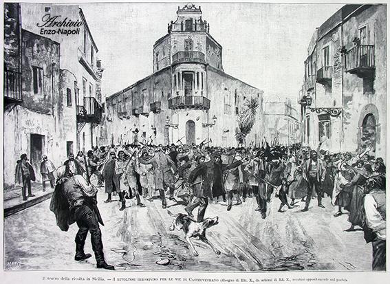 Fasci Siciliani 1893-94 (1)