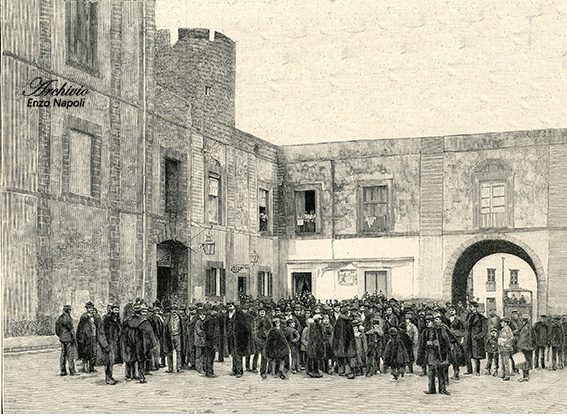Fasci Siciliani 1893-94 (2)