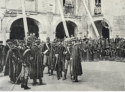 Fasci Siciliani 1893-94 (4)