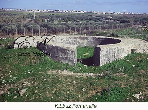 Kibbuz Fontanelle 3 (1)