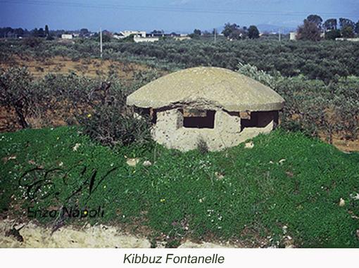 Kibbuz Fontanelle 3 (3)