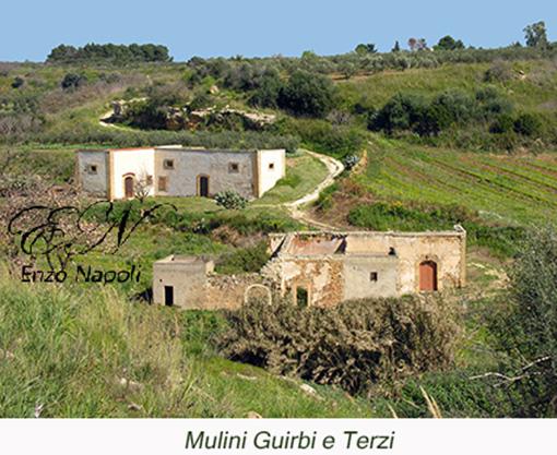 Mulini Guirbi e Terzi (1)