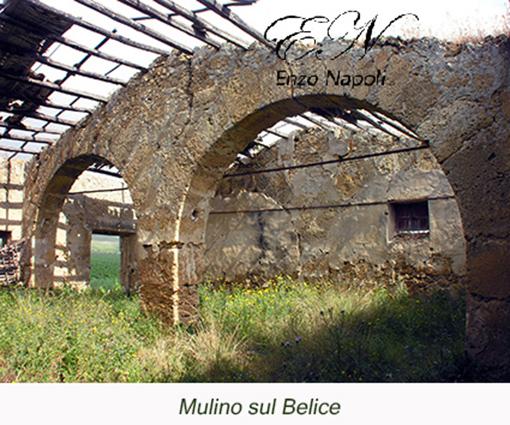 Mulino sul Belice (2)