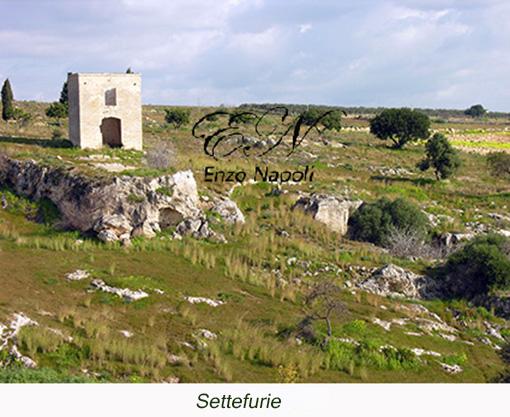 Settefurie (2)