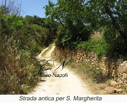 Strada antica per S. Margh. (2)
