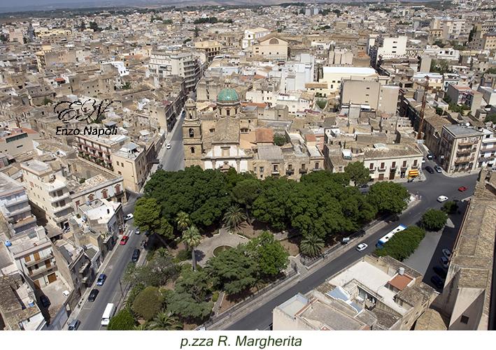 1 (11) p.zza R. Margherita