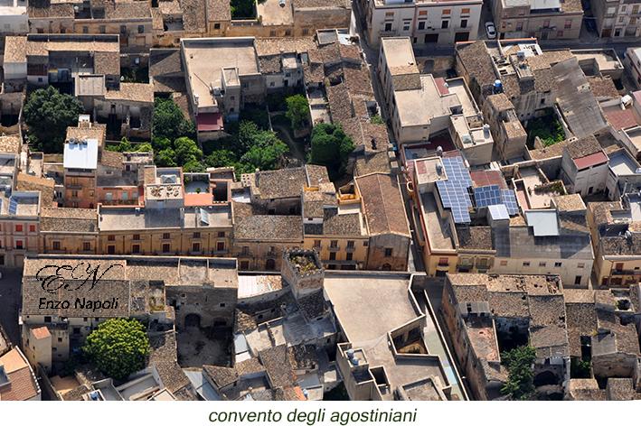 1 (18) convento degli agostiniani