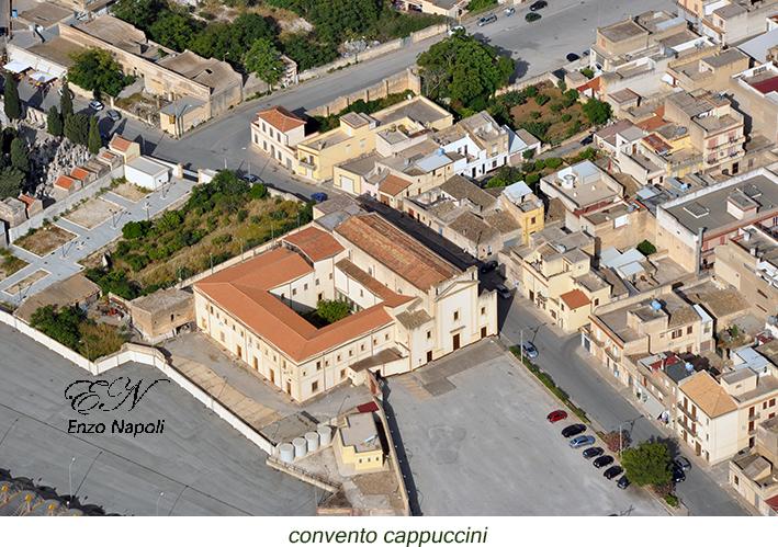 1 (20) convento cappuccini