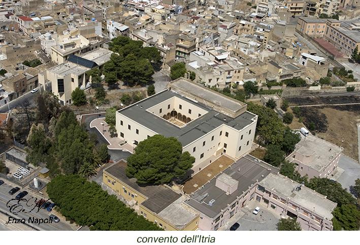 1 (22) convento dell'Itria