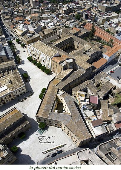 1 (2a) le piazze del cenntro storico (7)