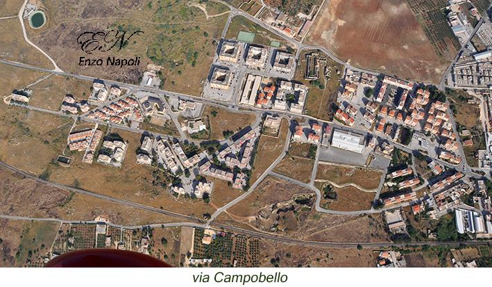1 (30) via Campobello