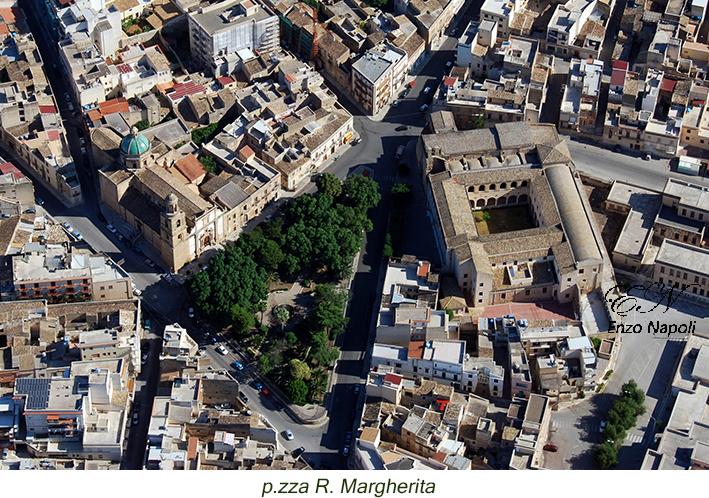 1 (9) p.zza R. Margherita
